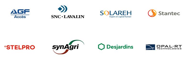 clients_logos_12