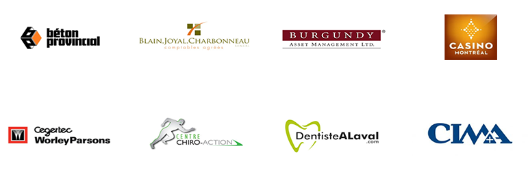 clients_logos_3