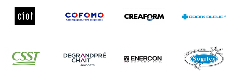 clients_logos_4