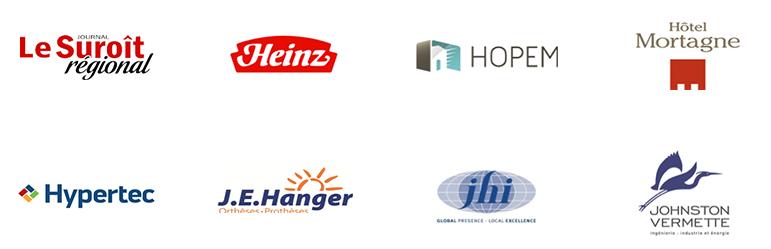 clients_logos_8